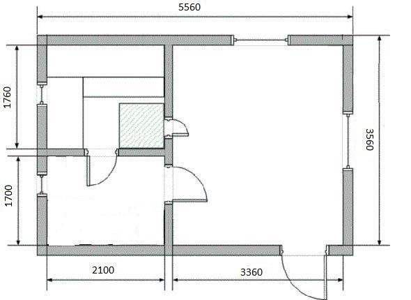gotovaya-banja-srub-24-m2